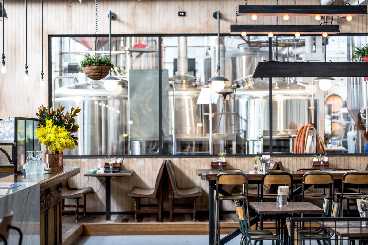 Stomping Ground Brewery and Beer Hall.jpg