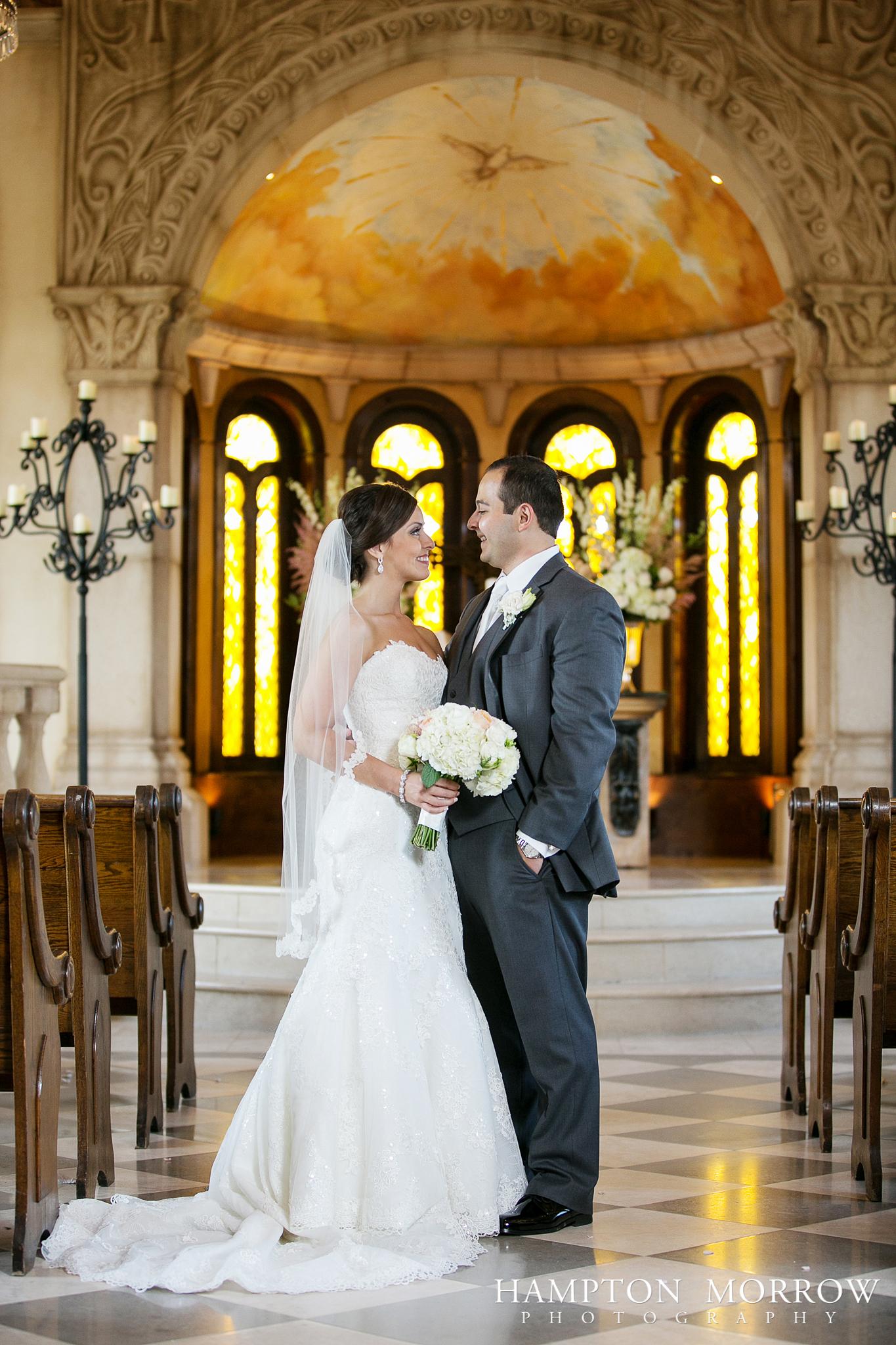 Teresa and Israel Wedding 00670.jpg