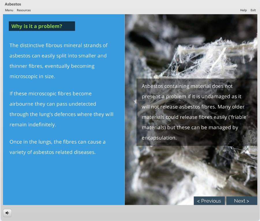 Asbestos1.png