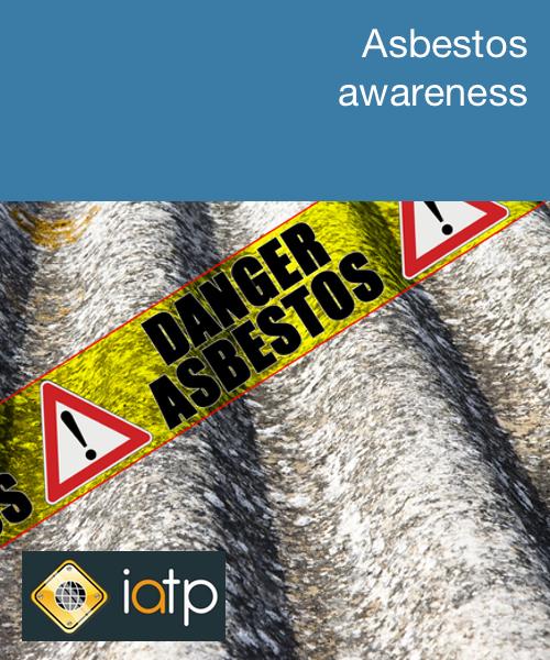 Asbestos awareness IATP.png