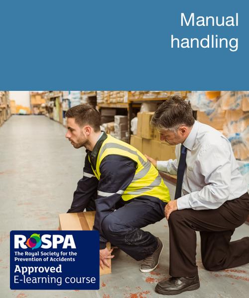 Manual handling RoSPA.png