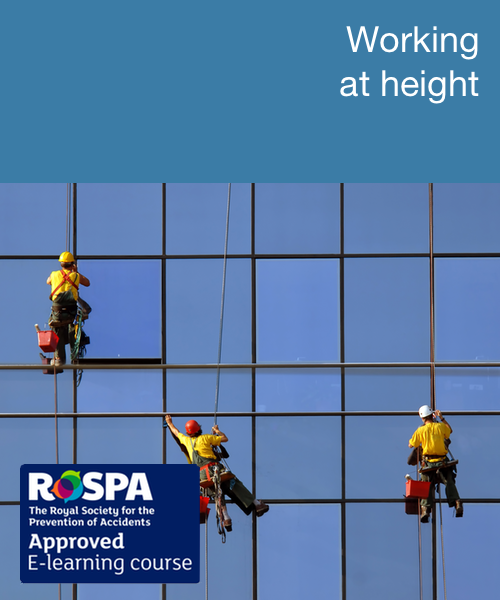 Working at height (PUWER) RoSPA.png
