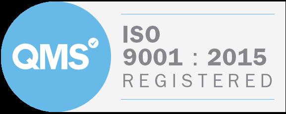 Certificate number: 285572017