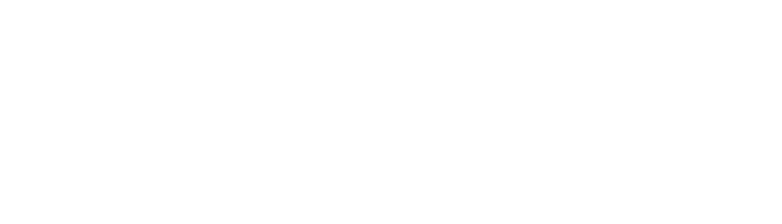 Social_Enterprise_UK_Member_Certified_Small_White.png