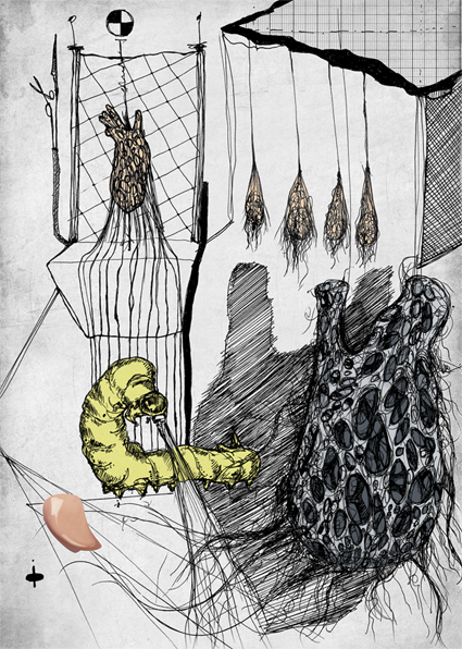 Biophilia_VeronicaRanner_Illustration2.png