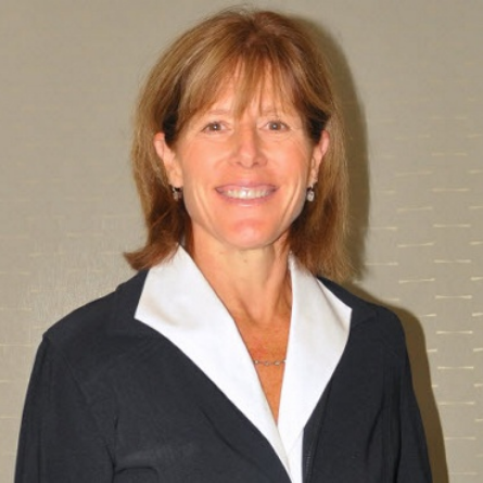 """Surrounded by sports from an early age was a driving force with regard to Kathy pursuing a career related to athletics. She received her BS in Physical Eduction from SIU at Carbondale in 1982. She went on to earn her MS in Education with a Specialization in Sports Medicine at Illinois State University in 1984. Kathy became certified as an Athletic Trainer in 1985. She worked as an ATC for over 30 years and remains a (retired) member of the National Athletic Trainers' Association.  In 2003, Kathy earned her Massage Therapy Diploma from The Healthy Lifestyle School of Massage Therapy in Muncie, IN. While in school, she quickly came to realize the powerful impact Neuromuscular Therapy has on the body, especially in combination with Sports Medicine. After gradualtion, Kathy pursued her PNMT Certification, completing it in 2006.  Kathy branched off into private practice in 2003, primarily utilizing Precision Neuromuscular Therapy techniques. She treats athletes and/or active clients who have functional issues related to their sport/activity. She also specializes in exercise (flexibility, strength/CORE) and ergonomic instruction. As an athlete herself, she understands the mindset of an athlete and enjoys the mental as well as the physical aspect of getting a client """"back in the game"""". The positive results that clients receive from Neuromuscular Therapy and Sports Medicine brings great satisfaction."""