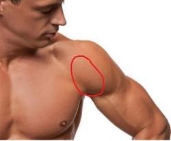 Pain-Shoulder.jpg