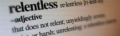 relentless.jpg