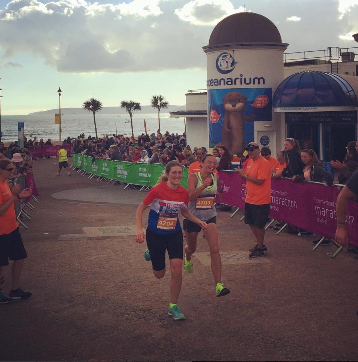 10.Marathon.jpg