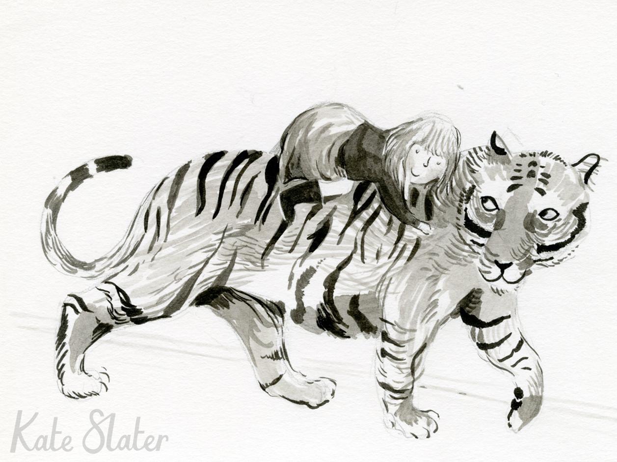1. Tiger.jpg