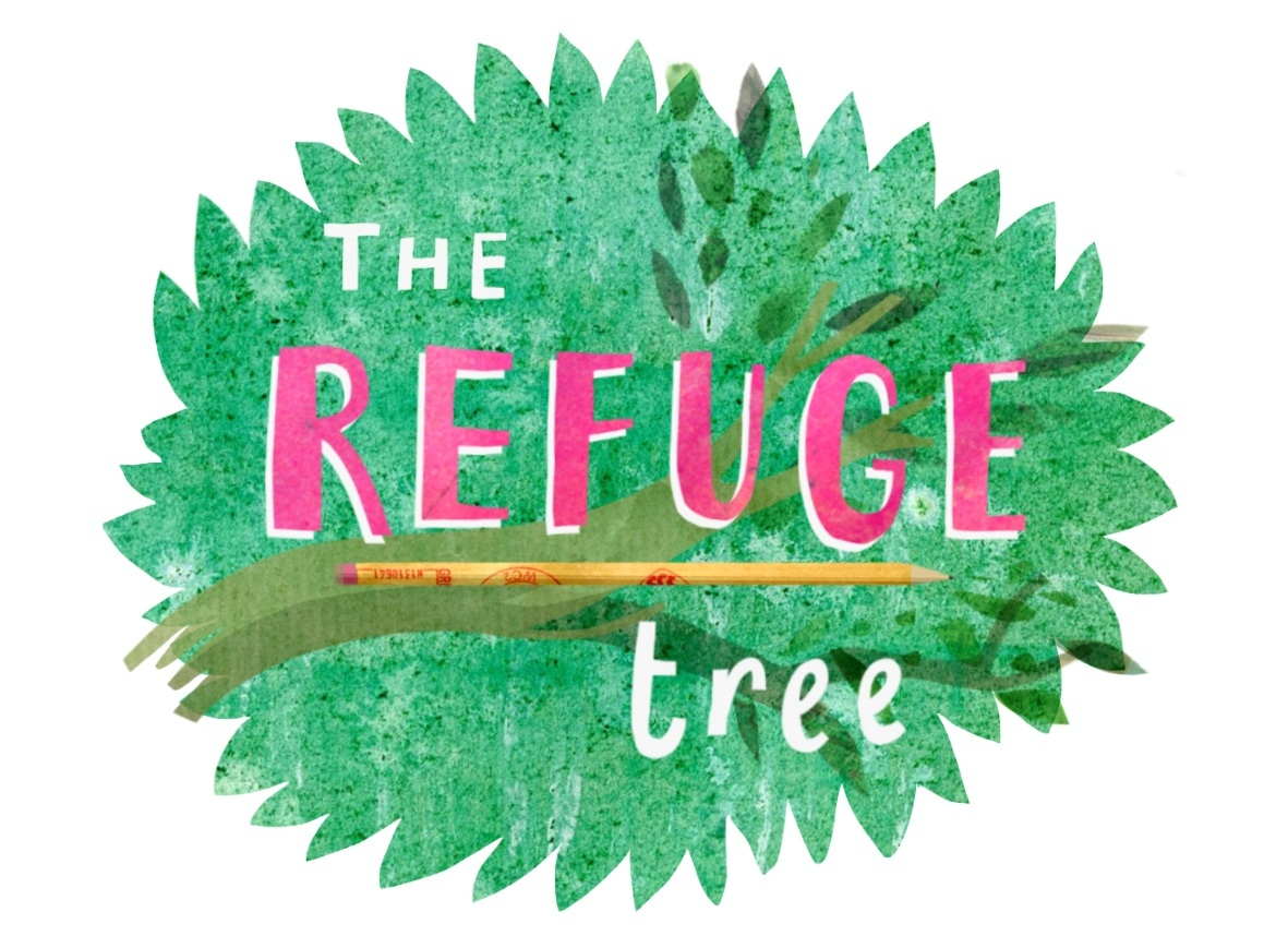 Refuge+Tree+logo.jpg