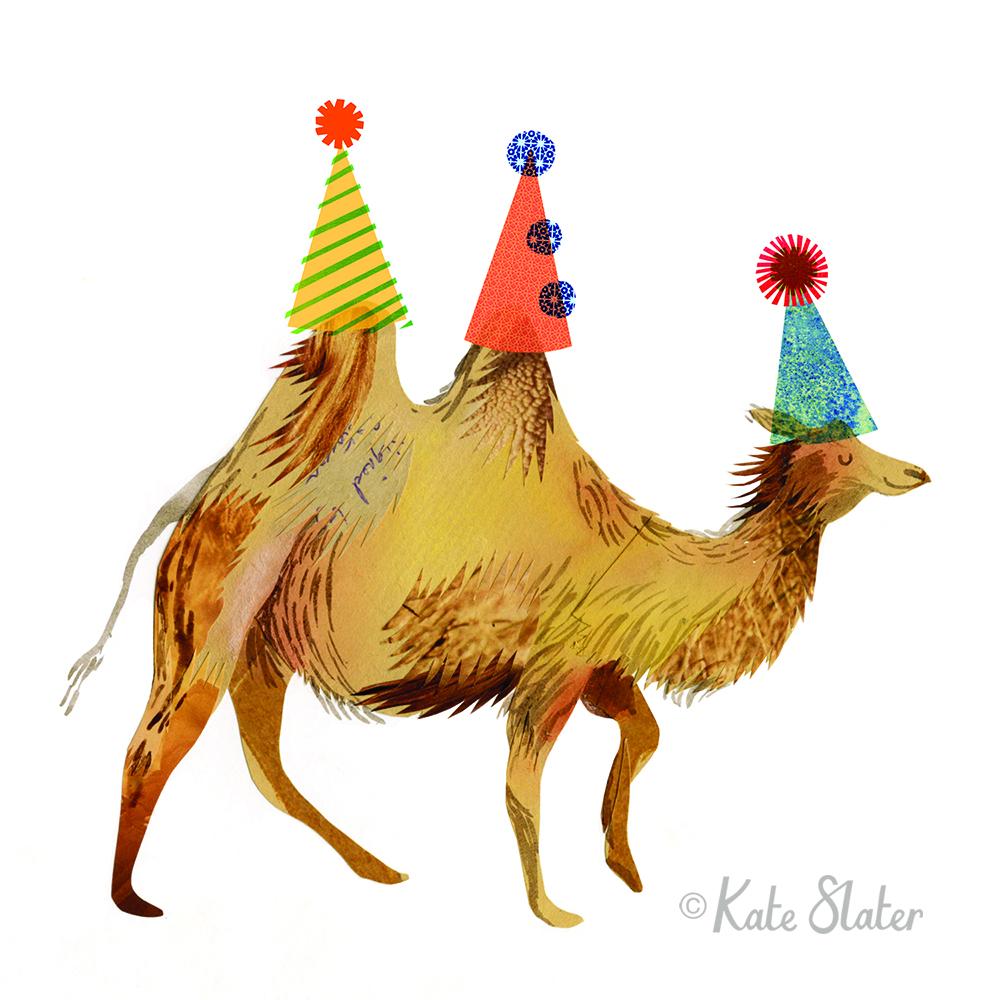 Part Camel © Kate Slater.jpg