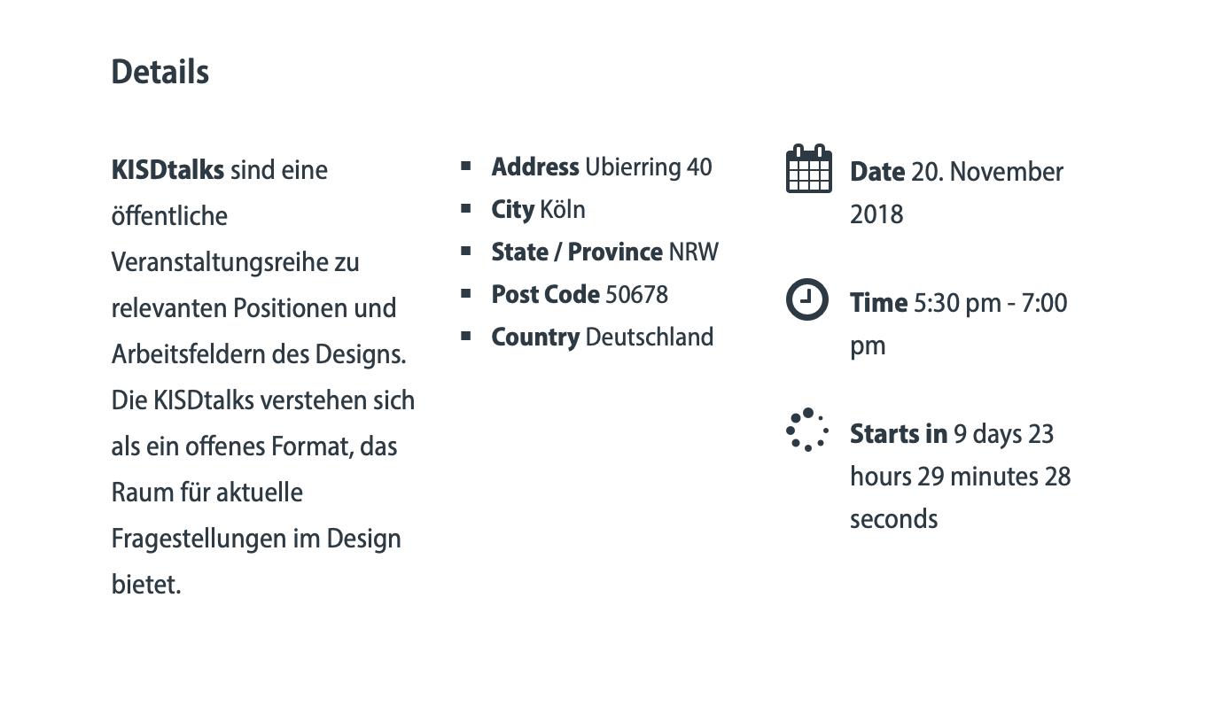 Screenshot 2018-11-10 at 18.07.13.png