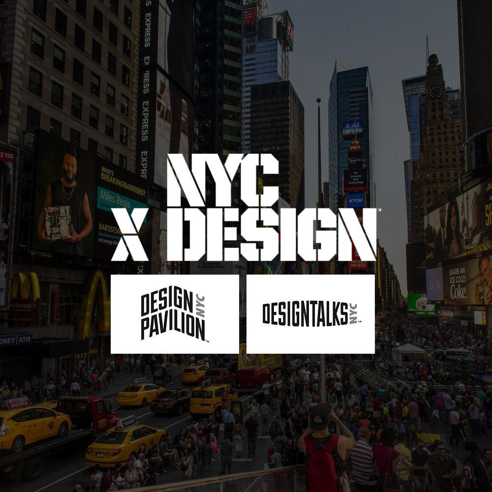 NYC Designtalks image.jpg