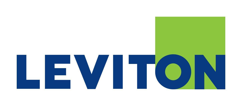 Enko-Systems-Leviton-Data-Southern-California