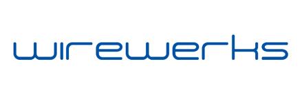 Enko-Systems-Wirewerks-Installer-California.jpg