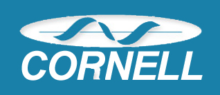 Enko-Systems-Cornell-Communications-Installer-Southern-California