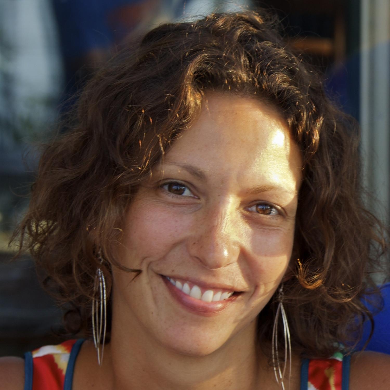 Amy Clark, Lactation Consultant, Blue Ova Health