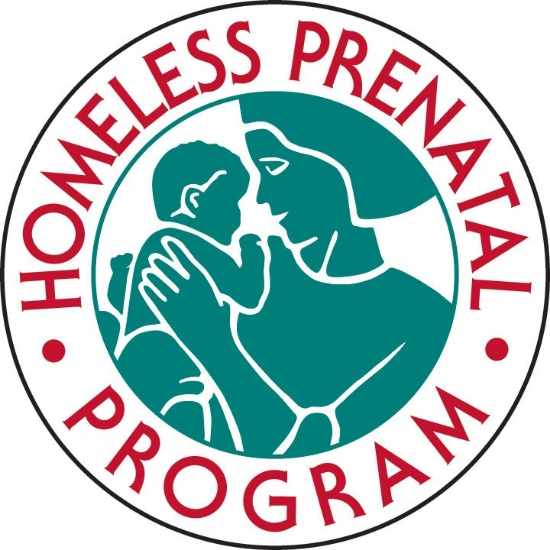 Spread Health and Wellness: Homeless Prenatal Program