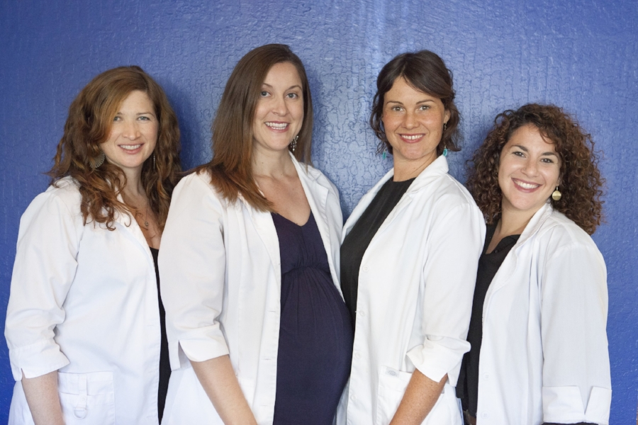 Blue Ova Health has been voted Best Acupuncture in the Bay Area for 2017 by Bay Area A-List voters. Blue Ova Health, an integrative women's health clinic specializing in acupuncture treatment for fertility, ranked first out of 40 total nominees this year. This is the fourth year in a row the fertility acupuncture health clinic has been named a Top 3 Acupuncturist by local voters, and the seventh year running as a Top 5 Acupuncturist.   Read Press Release