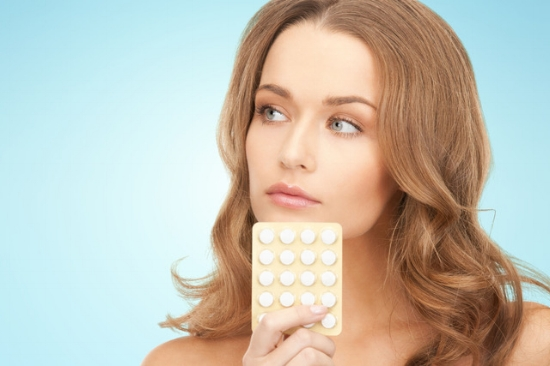 Balancing Hormones after Birth Control.jpeg