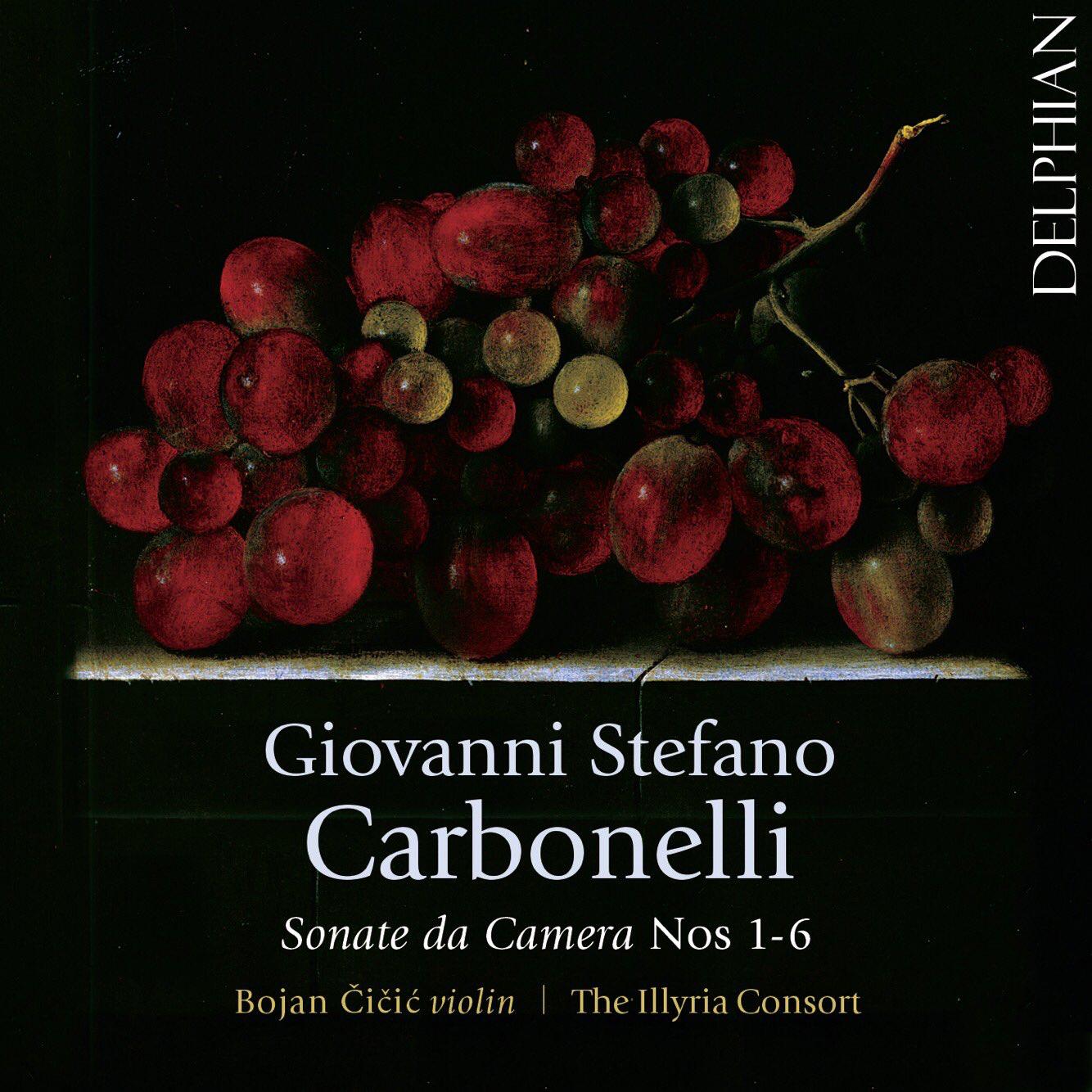 Carbonelli.jpg