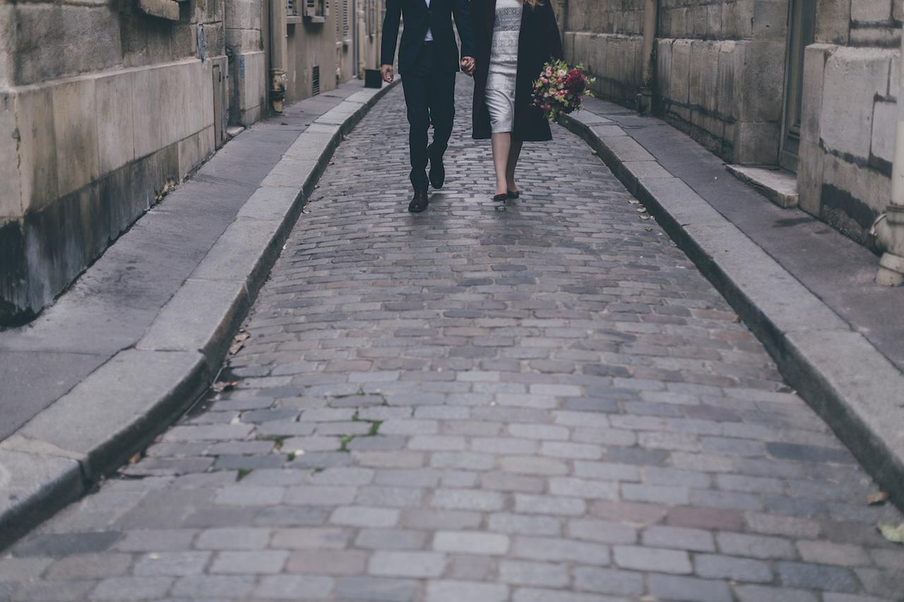 319-Laure et Jared--© Mael Lambla-24 octobre 2015.jpg