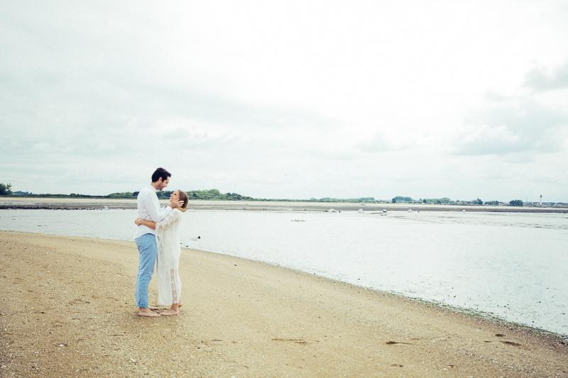 15-Mael Lambla Wedding photographer 19 juin 2016 wedding in _.jpg