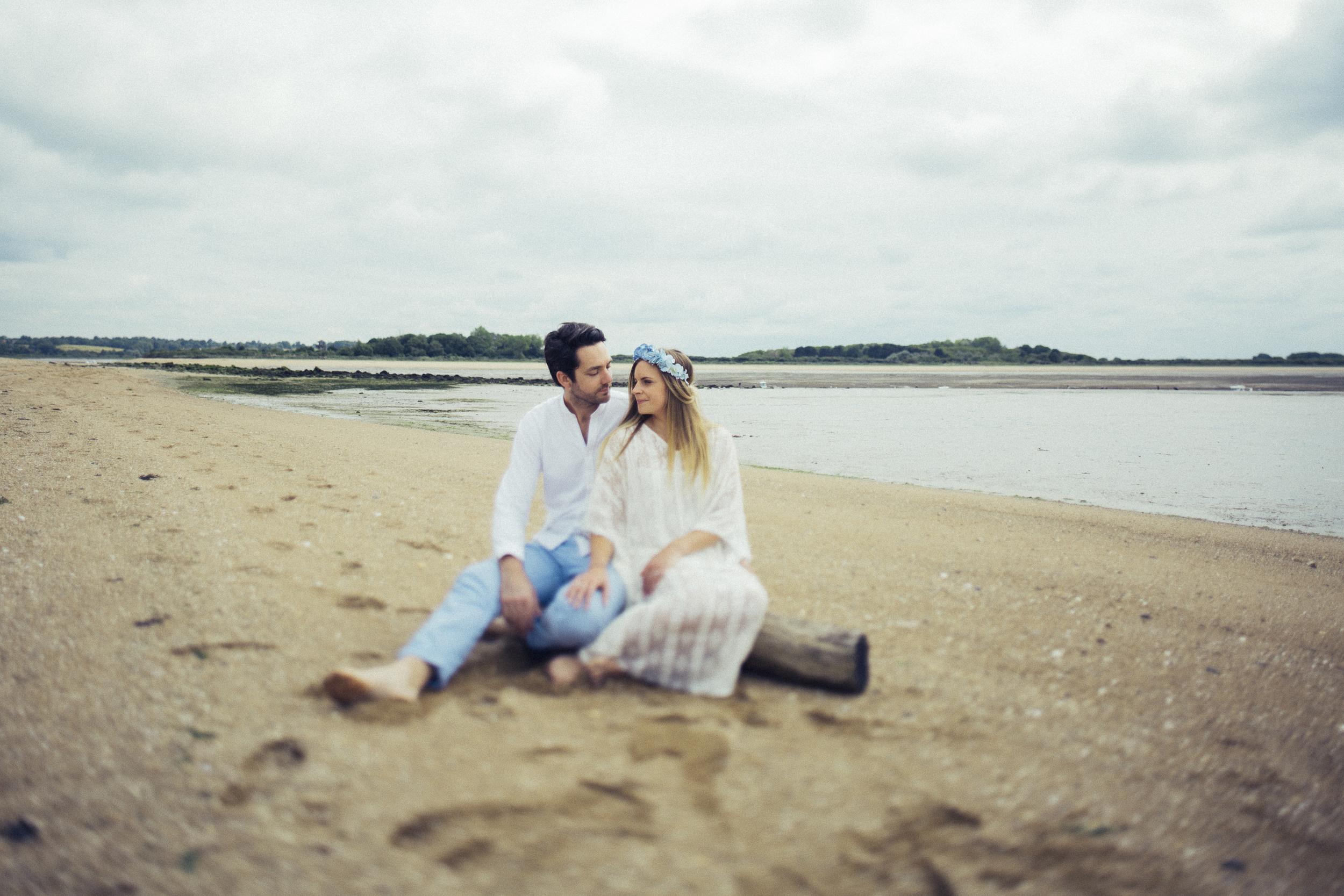 64-Wedding in Normandie 19 juin 2016.jpg
