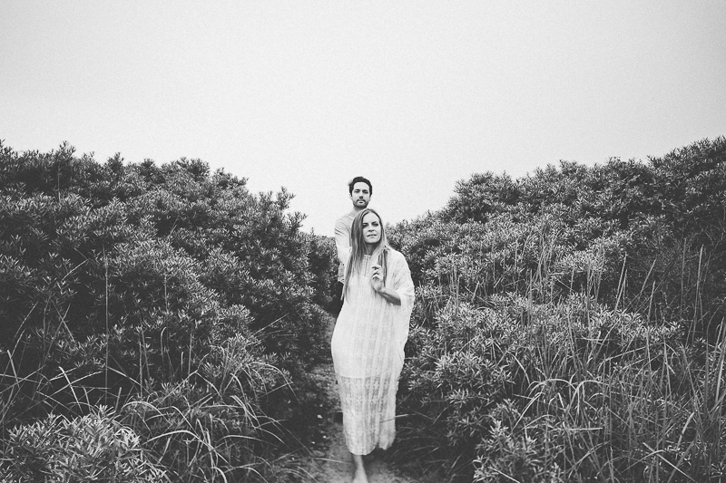 222-Mael Lambla Wedding photographer 19 juin 2016 wedding in _.jpg
