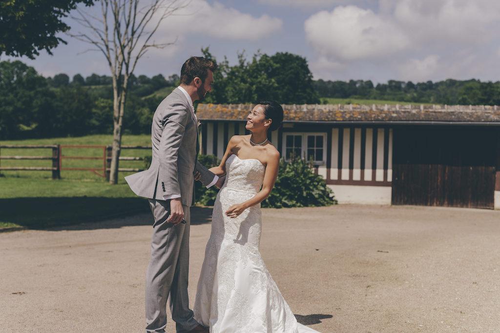 186Eriko&Julien-NormandieWeddingphotographer18juin2016MaelLambladestinationweddingphotographer.jpg