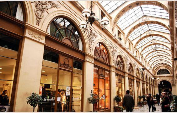 Galerie Vivienne1.jpg