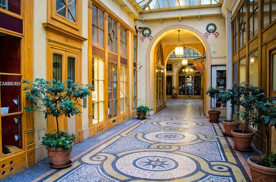 Galerie Vivienne3.jpg