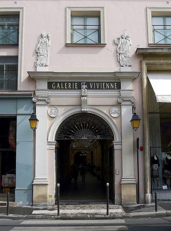Galerie Vivienne4.jpg