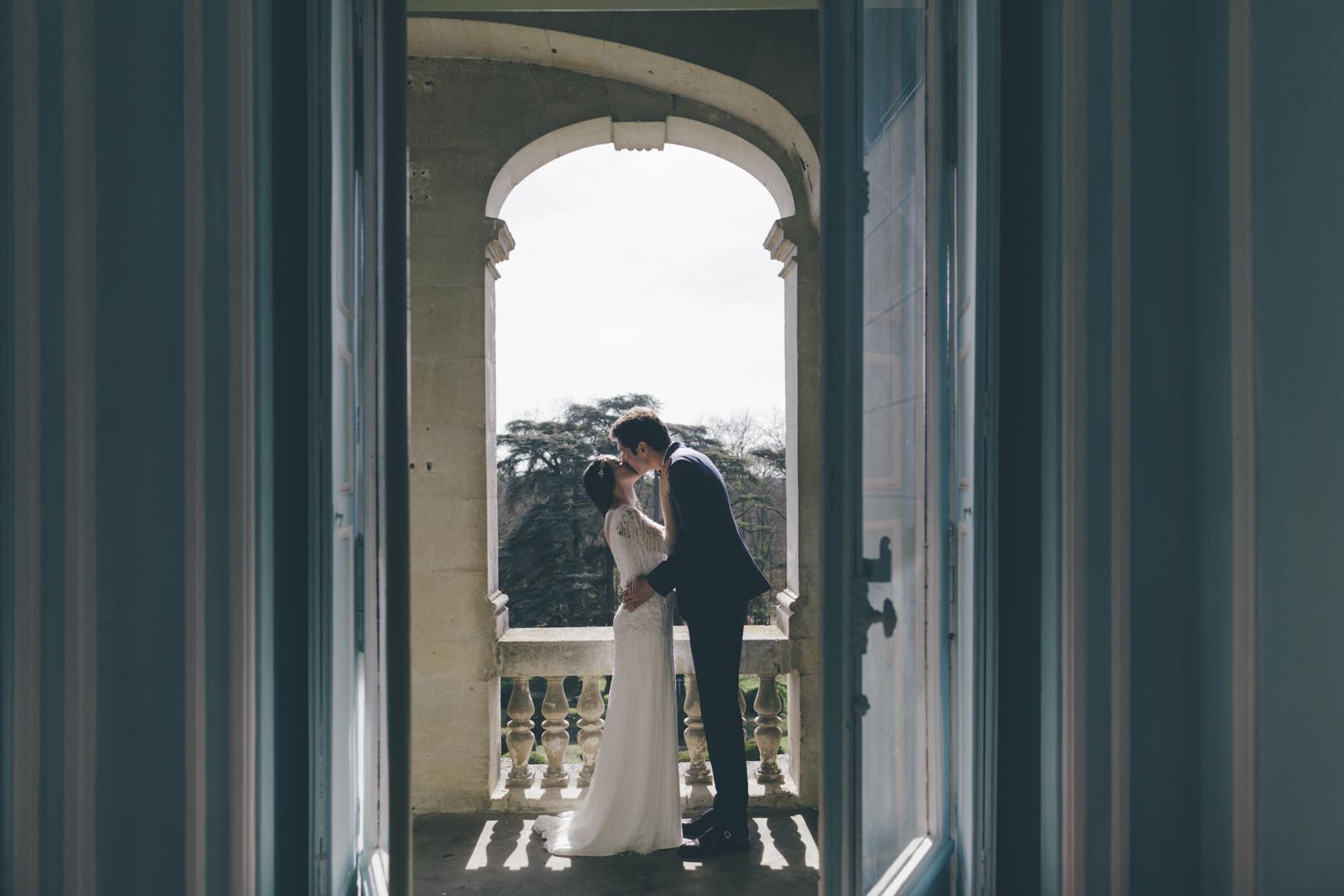 Mael Lambla Wedding photographer-100.jpg