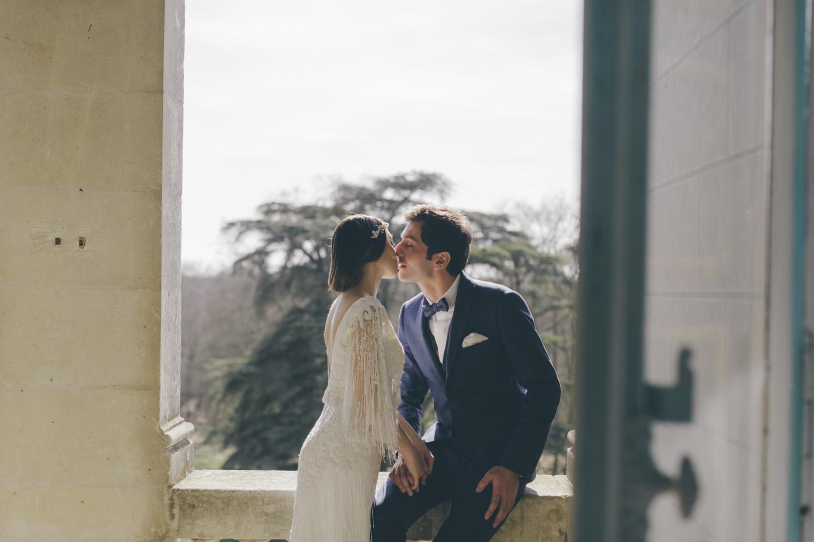 Mael Lambla Wedding photographer-99.jpg