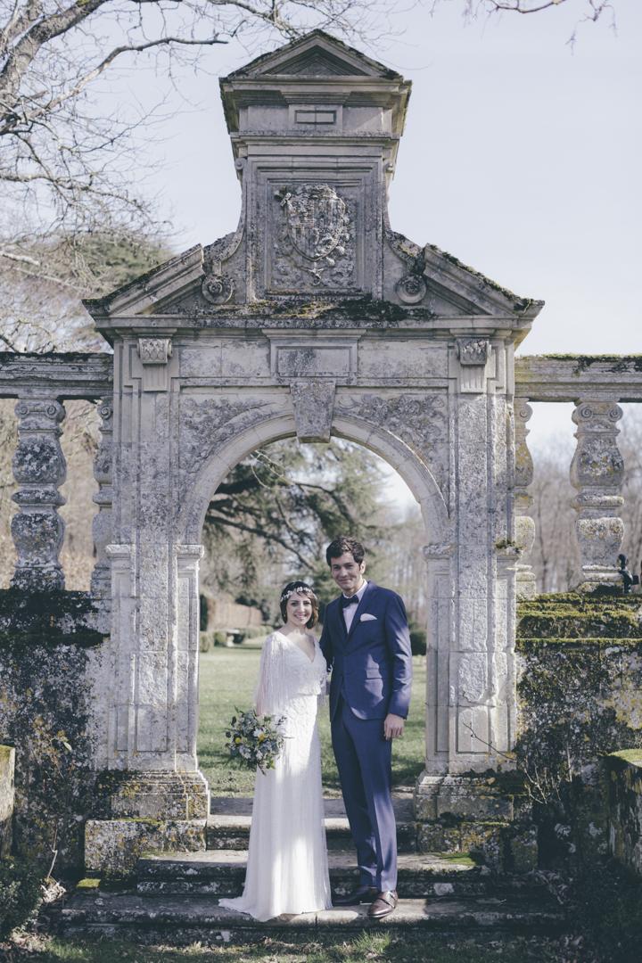 Mael Lambla Wedding photographer-135.jpg