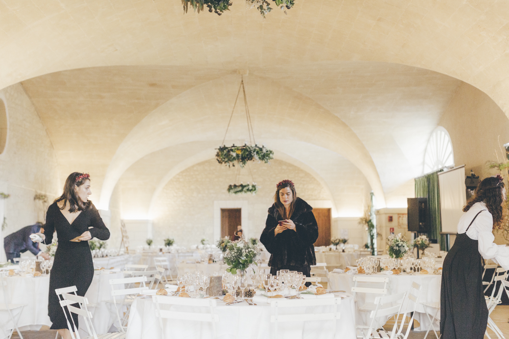 Mael Lambla Wedding photographer-184.jpg