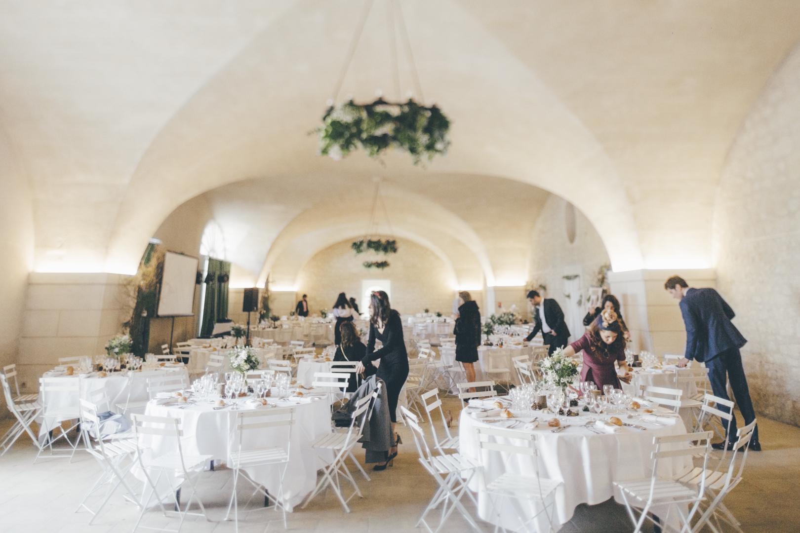 Mael Lambla Wedding photographer-205.jpg
