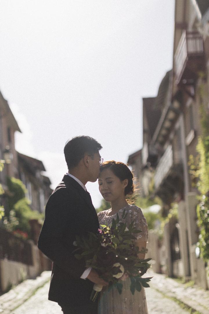 Mael Lambla Wedding photographer-5.jpg