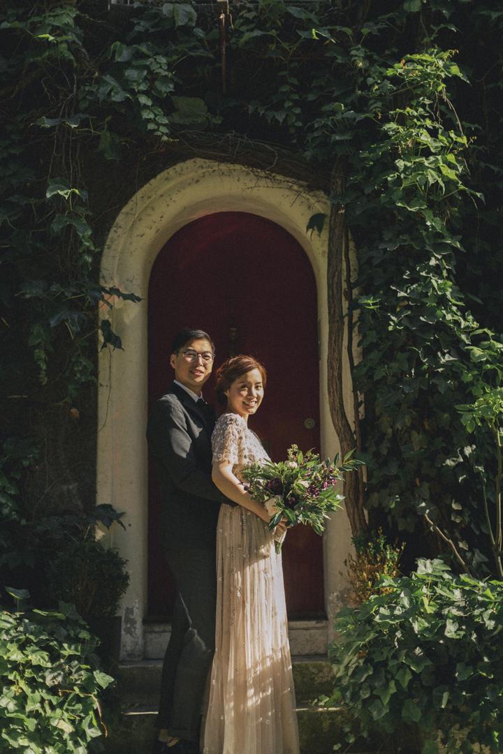 Mael Lambla Wedding photographer-22.jpg