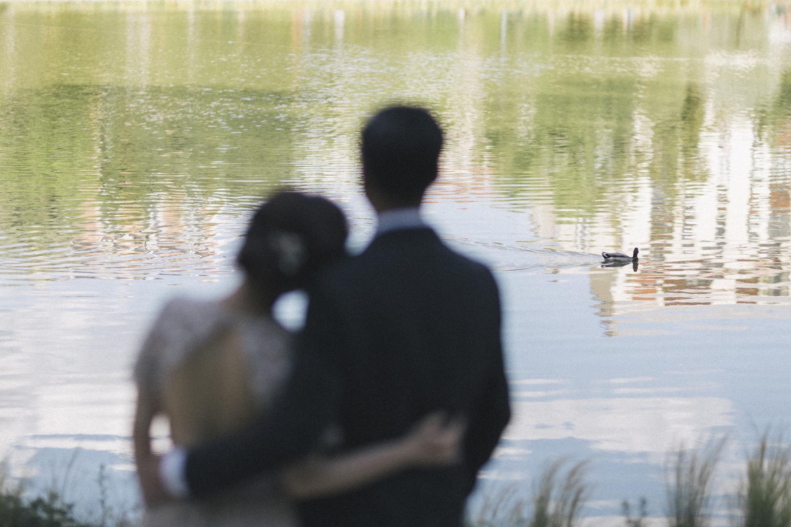Mael Lambla Wedding photographer-28.jpg