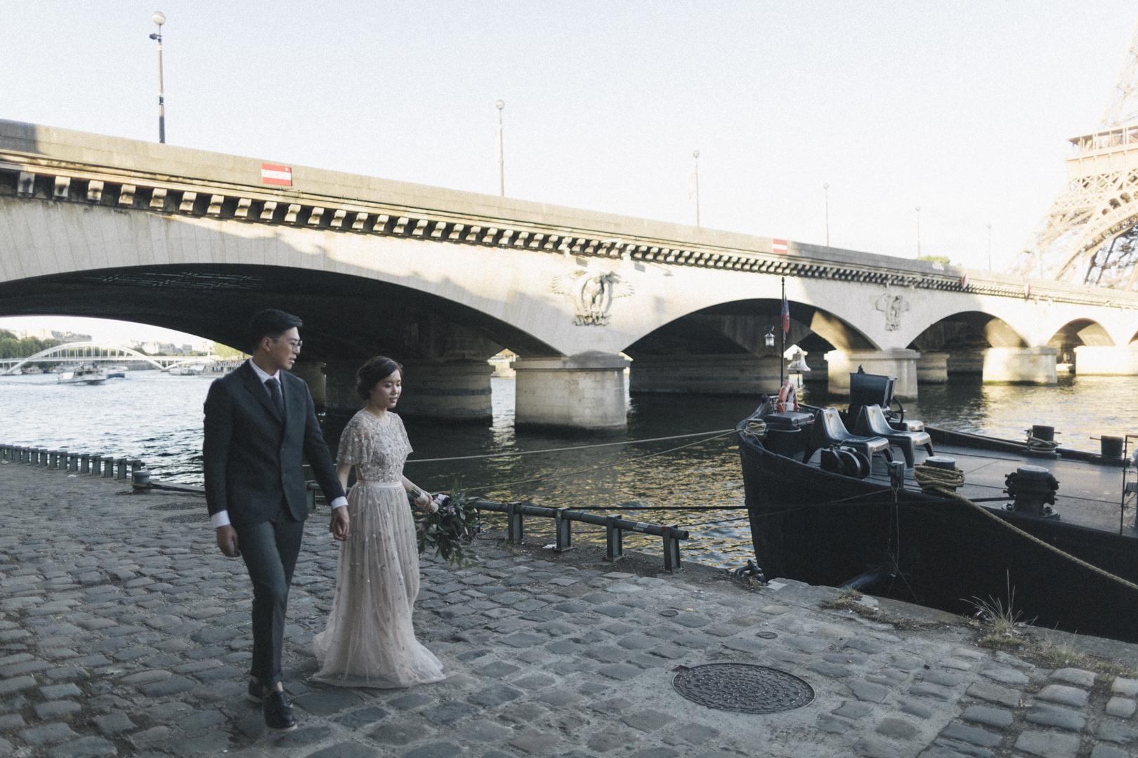 Mael Lambla Wedding photographer-56.jpg