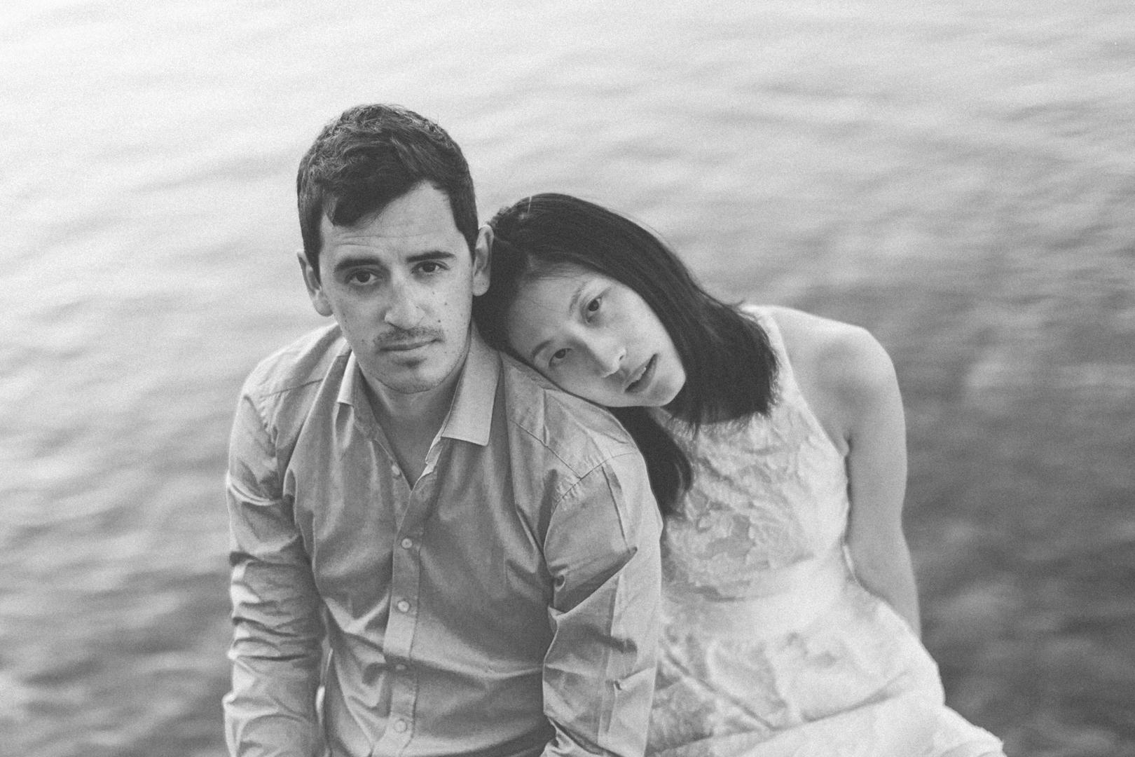 Mael Lambla Wedding photographer-41.jpg