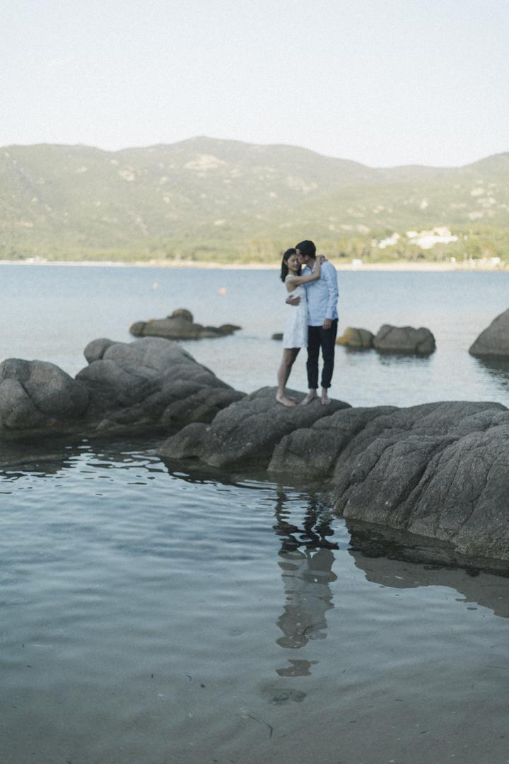 Mael Lambla Wedding photographer-65.jpg