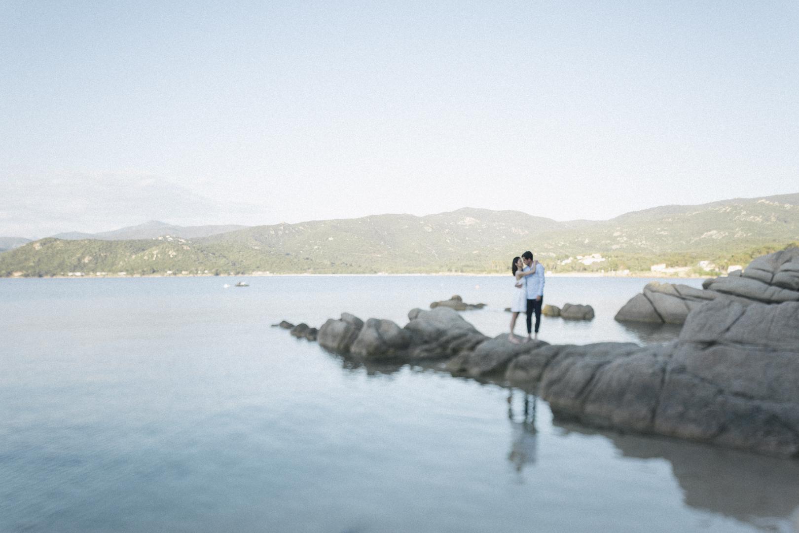 Mael Lambla Wedding photographer-68.jpg