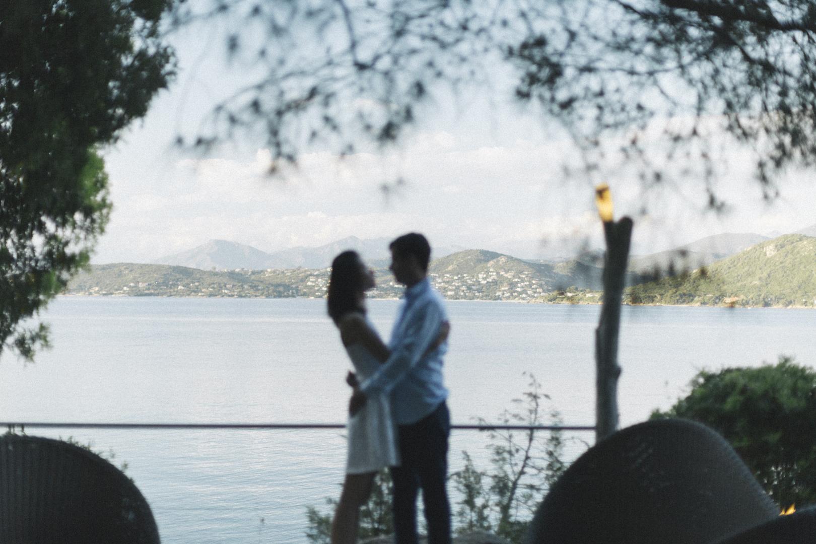 Mael Lambla Wedding photographer-96.jpg