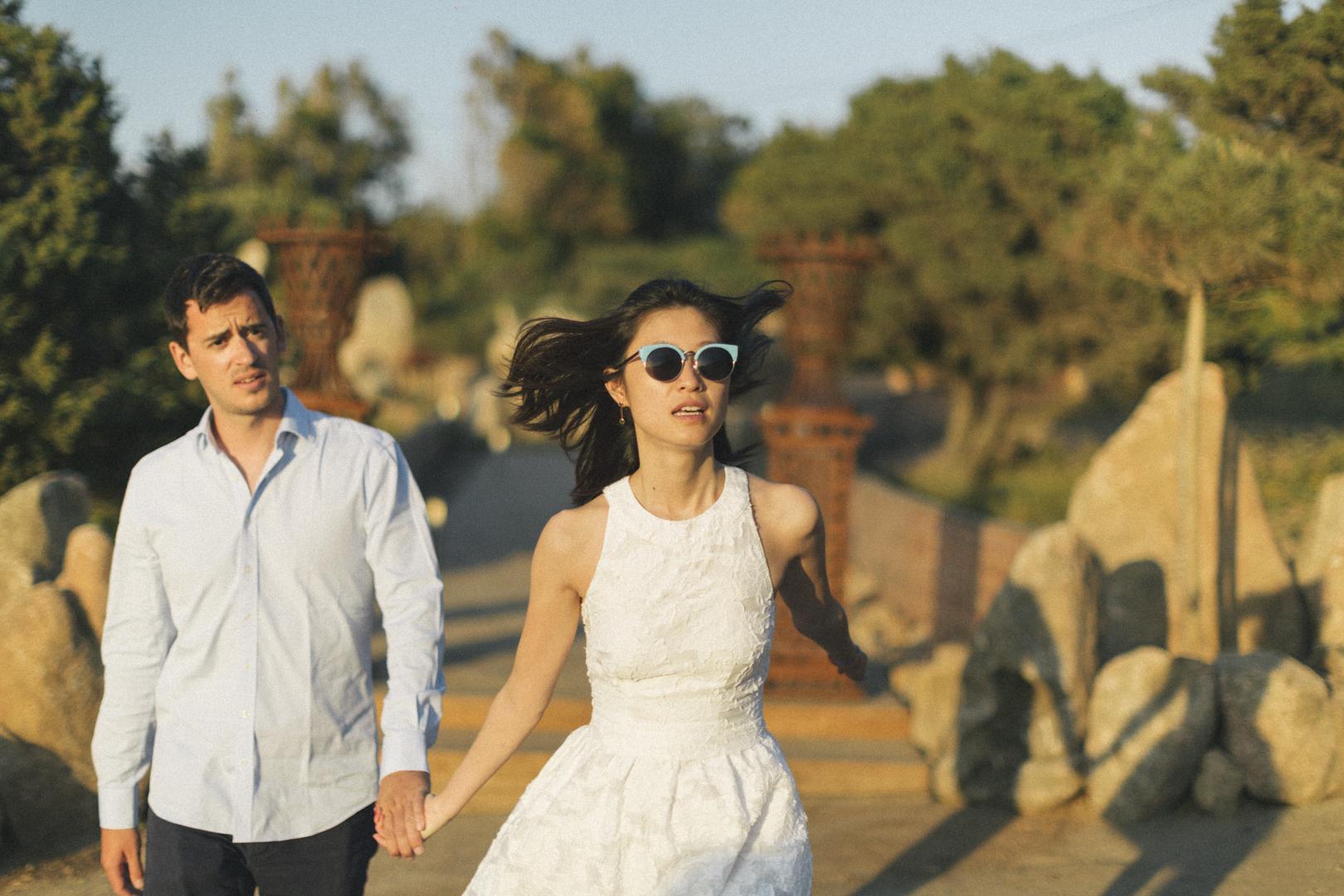 Mael Lambla Wedding photographer-119.jpg
