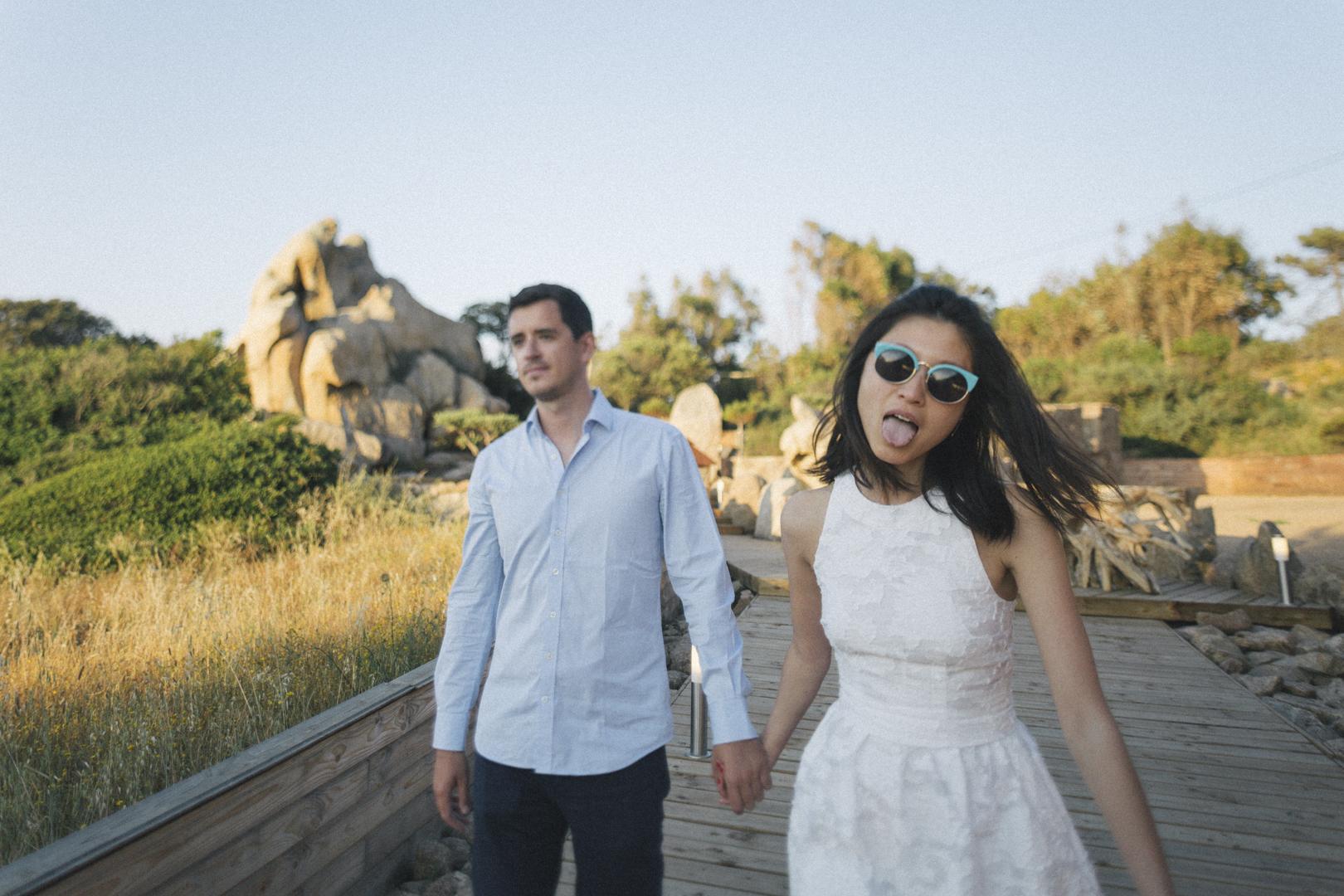Mael Lambla Wedding photographer-124.jpg