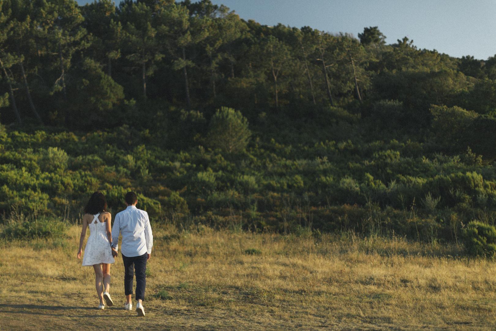 Mael Lambla Wedding photographer-130.jpg